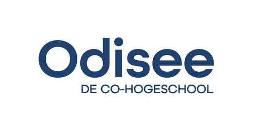 Odisee Aalst - Motion Control