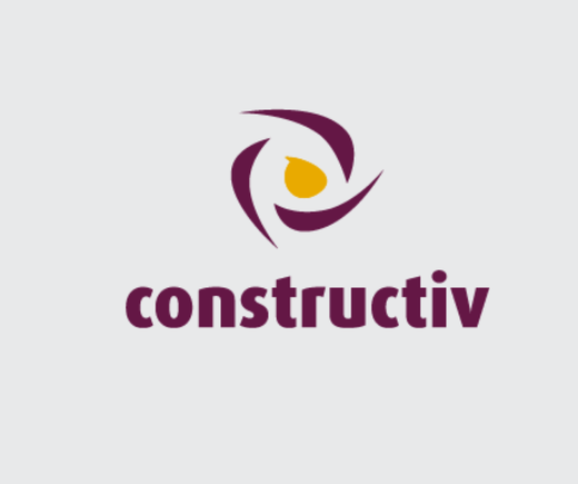 Innovatief produceren: interieurinrichting en buitenschrijnwerk
