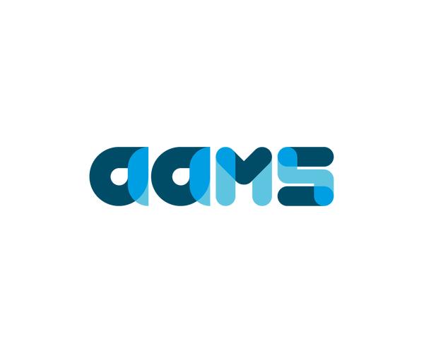 AAMS-Salvarini