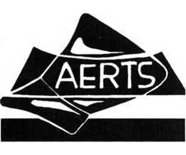 Aerts Rapide