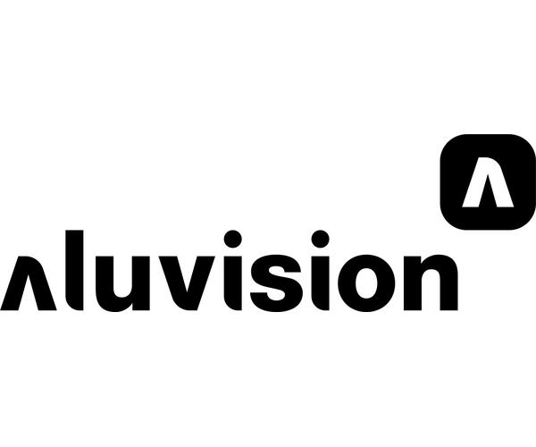 ALUvision