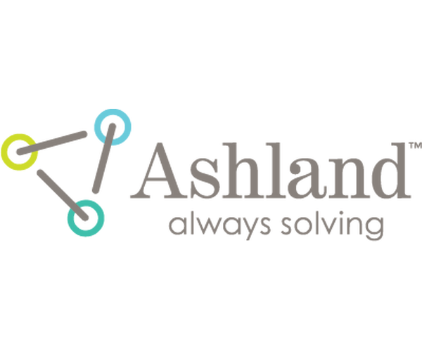 Ashland Specialties Belgium