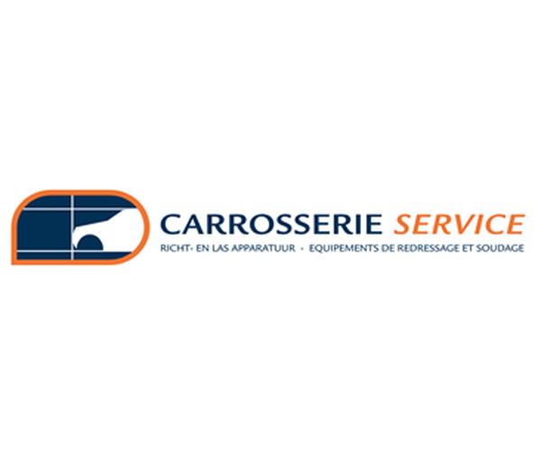 Carrosserie Service