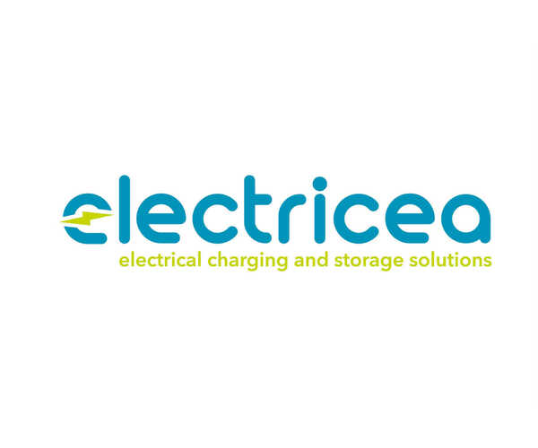 electricea