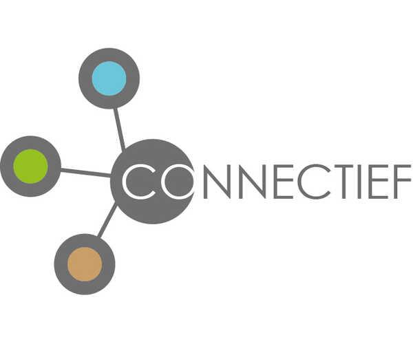 Connectief