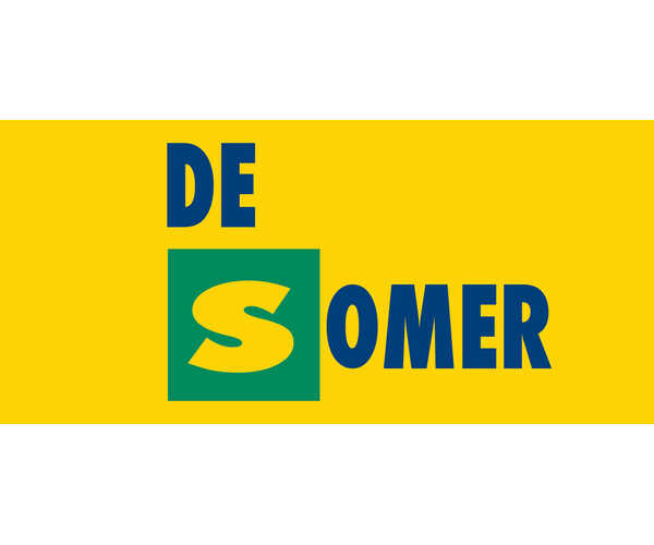 De Somer