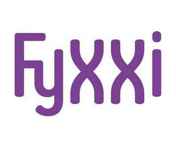 Fixxy
