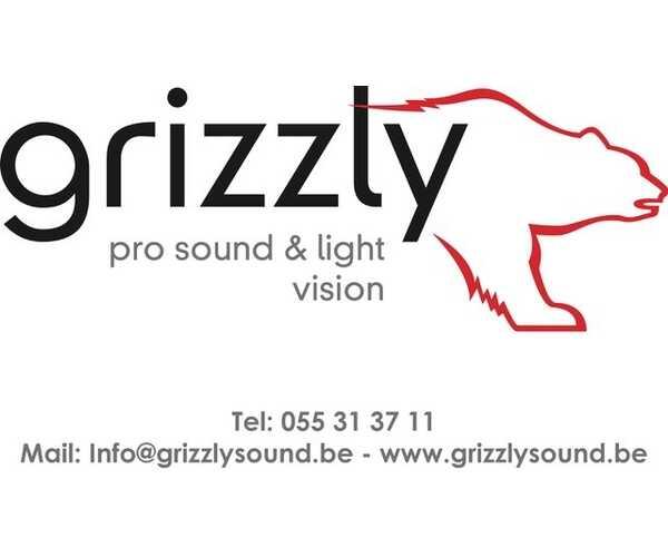 Grizzlysound