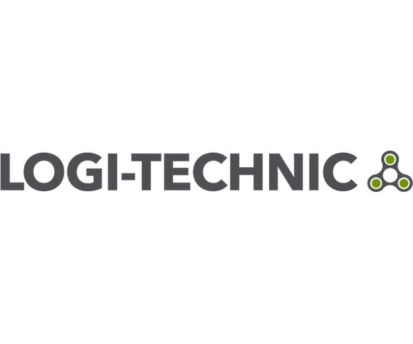Logi Technic