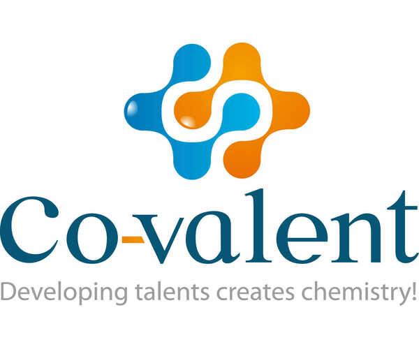 CO-valent