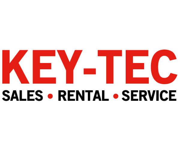 Key Tec