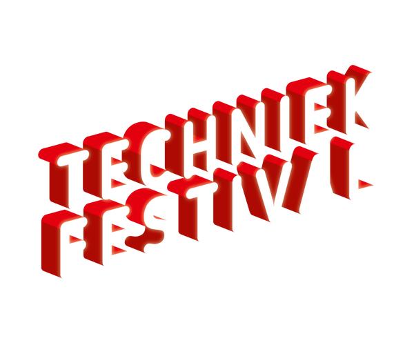 Techniekfestival