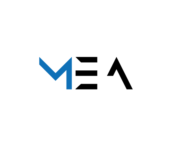MEA Technical Supplies