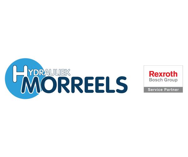 Hydrauliek Morreels