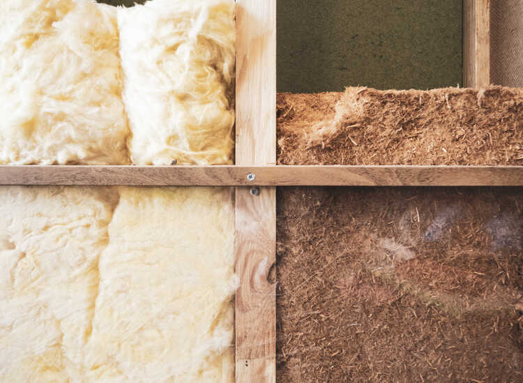 Leeratelier hout & bouw