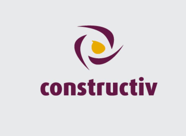 Constructiv