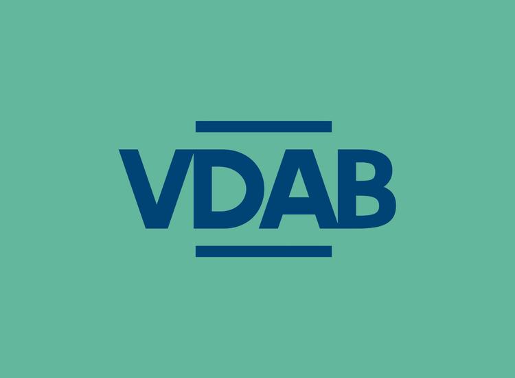 VDAB 10-dagen
